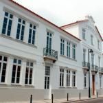 SCMA escolhida pelo Fundo Rainha D. Leonor