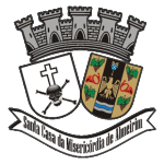 Convocatória – 25 de novembro