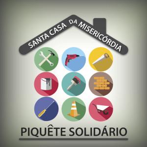 PIQUETE-SOLIDARIO-SCMA-01-(1)