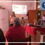 DECO realiza workshop no Lar de São José