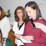 Santa Casa da Misericórdia de Almeirim realiza jantar solidário para ajudar menina com doença rara