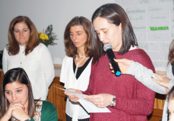 Misericórdia realiza Jantar Solidário para ajudar menina com doença rara