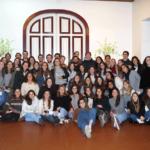 A Santa Casa da Misericórdia de Almeirim acolhe Missão País pelo segundo ano consecutivo