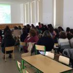 Neuropediatra realiza formação sobre epilepsia no Colégio Conde de Sobral