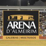 Primeira corrida em Almeirim já tem data e empresário