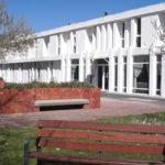 Santa Casa da Misericórdia de Almeirim anuncia obras no Lar de São José