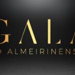 """I Gala de Aniversário do Jornal """"O Almeirinense"""""""