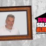VIDEO | Piquete Solidário da SCMA apoia doente psiquiátrico grave